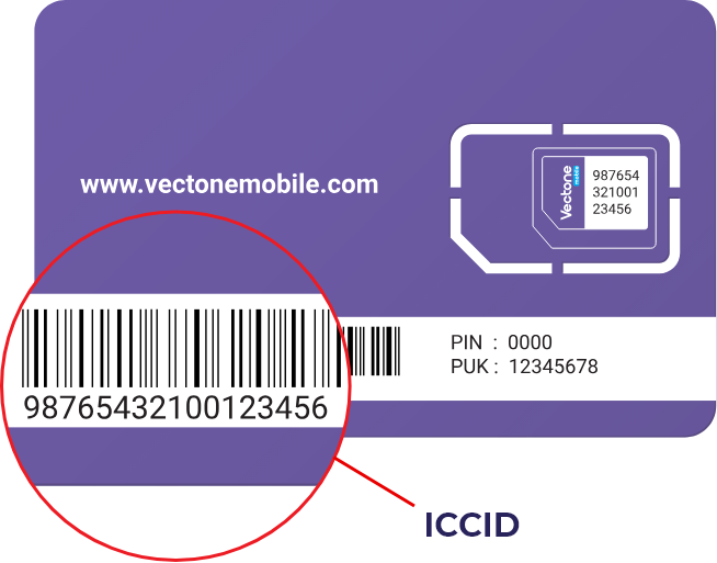Vectone AT | Vectone Mobile AT