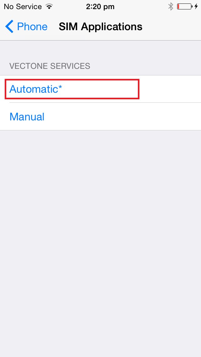 Vectone_service_setting_automatic_ios_step_4