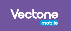 vectone logo